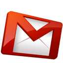 Aplicaciones esenciales para Windows [Comunicación e Internet] - gmail-logo