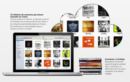 iTunes Match comienza a rolar a más países: México, Canada, Alemania y más - itunes-match-mexico