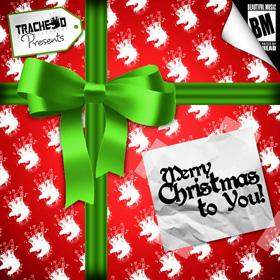 Colección de música de navidad para descargar gratis - merry-christmas-to-you
