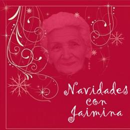 navidades con jaimina Colección de música de navidad para descargar gratis