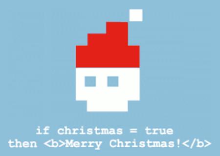 navidades geek Increíbles adornos geek para esta Navidad