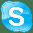 Aplicaciones esenciales para Windows [Comunicación e Internet] - skype