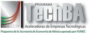 TechBA Bootcamp, seminario para emprendedores