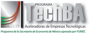 TechBA Bootcamp, seminario para emprendedores - techba-logo