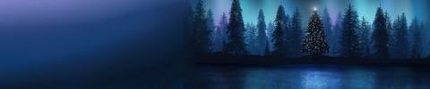 temas de navidad en firefox Temas de navidad para Firefox