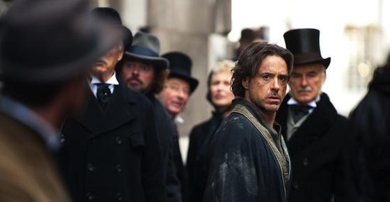 Sherlock Holmes - Juego de las Sombras, el famoso detective está de regreso [Reseña] - FilmSherlock-Holmes-Game-Of-Shadows_jpg_627x325_crop_upscale_q85