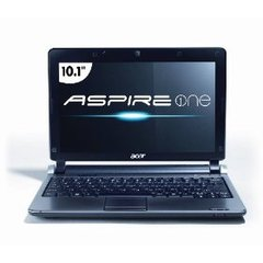 Nueva netbook Acer Aspire One D270 [CES 2012]