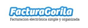 Con FacturaGorila crea, timbra y envía facturas electrónicas
