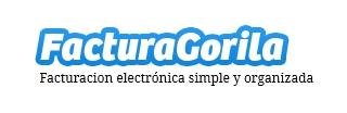 facturagorila Con FacturaGorila crea, timbra y envía facturas electrónicas