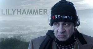 Lilyhammer, la serie original de Netflix se estrena el 6 de febrero