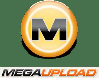 Cierran MegaUpload debido a reclamos de Derechos de Autor - megaupload
