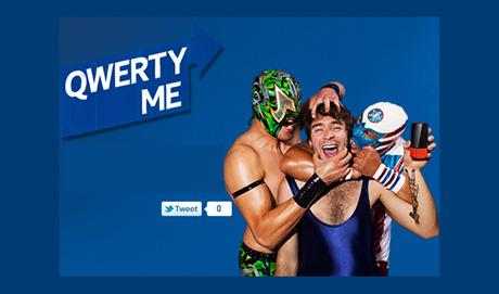 Nokia anuncia a los ganadores de la promoción Qwerty Me - nokia-qwerty-me-dentro1