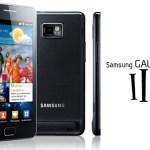 Nuevo smartphone Samsung Galaxy S3 [CES 2012]