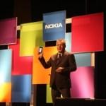 Nokia Lumia 900 con Windows Phone [CES 2012] - stephen-elop-nokia