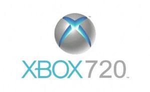 Microsoft dice: No habrá Xbox 720 este 2012?