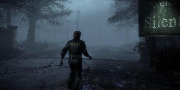 Silent Hill Downpour Nuevo video de Silent Hill: Downpour nos prepara para su lanzamiento