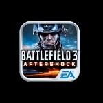 Battlefield 3: Aftershock para iOS es lanzado de manera gratuita - battlefield3-aftershock