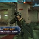 Battlefield 3: Aftershock para iOS es lanzado de manera gratuita - battlefield3_