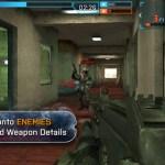 Battlefield 3: Aftershock para iOS es lanzado de manera gratuita - battlefield3_1