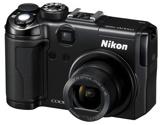 camara intermedia Consejos básicos al momento de comprar una nueva cámara digital