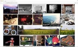 Flickr renovará su interfaz muy pronto