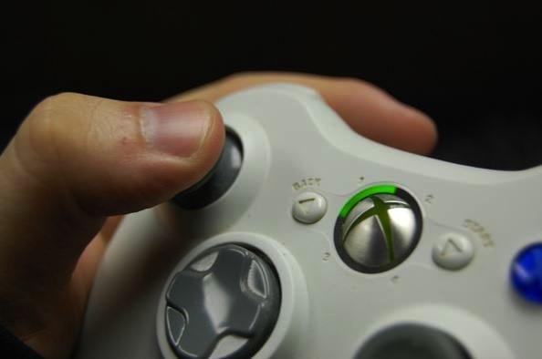 Videojuegos más comprados en Internet en México - gamers