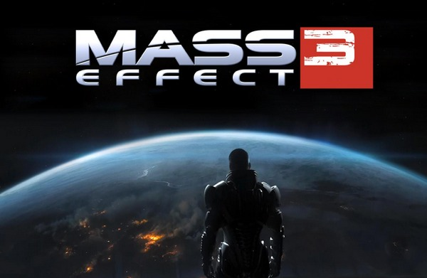 mass effect 3 demo Demo de Mass Effect 3 disponible para Xbox 360, PS3 y PC
