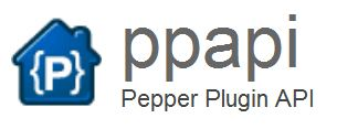 pepper No más Flash para Linux