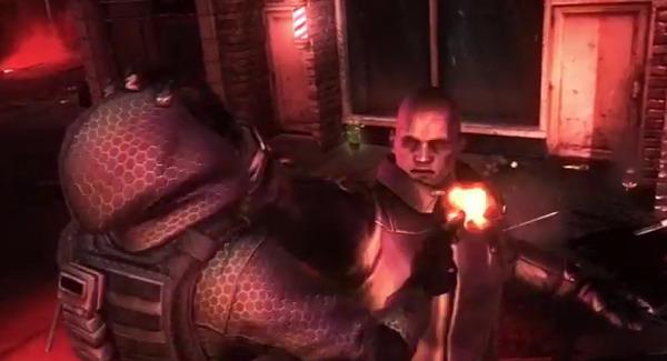 Resident Evil: Operation Racoon City Brutality trailer, nos muestra toda la acción del juego - resident-eveil-operation-racoon-city-brutality-nuevo-trailer