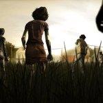 Primeras imágenes del videojuego de The Walking Dead - the_walking_dead_01_150212