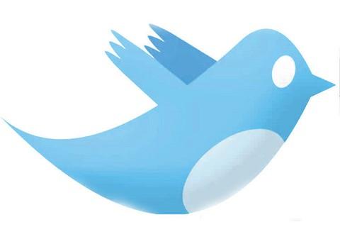 5 clientes de Twitter para Windows que probablemente no conocías - twitter-windows