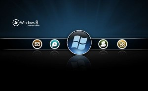 Anuncian más novedades para Windows 8 y Office 15 - windows8-300x184