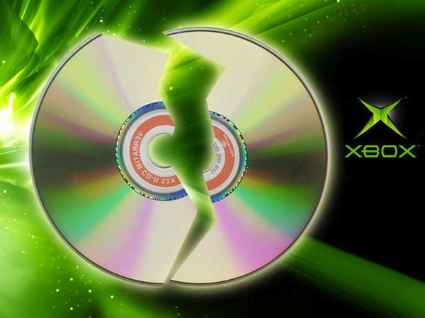 La próxima Xbox podría no tener lector de discos - 319387