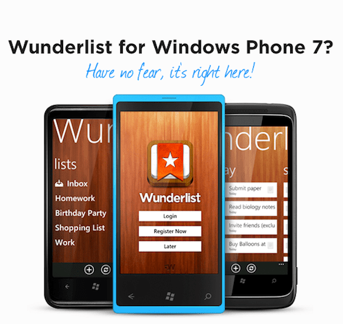 Wunderlist hace su arribo a Windows Phone 7 - Captura-de-pantalla-2012-03-21-a-las-17.26.01