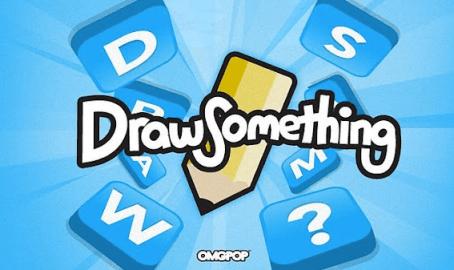 Captura de pantalla 2012 03 27 a las 20.04.07 Draw Something; dibuja, adivina y diviertete con tus amigos [Reseña]