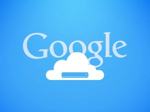 Google Drive podría estar disponible muy pronto y contar con 5 GB de almacenamiento gratis