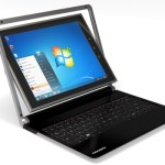 Novero Solana, un híbrido tablet / laptop - Solana-gallery2