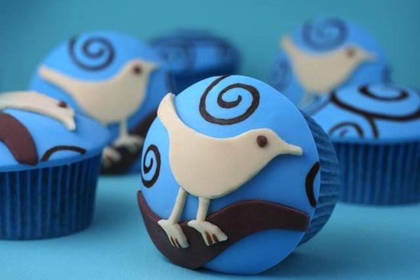 Twitter celebra su 6º aniversario - Twitter-aniversario
