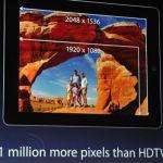 El Nuevo iPad es presentado por Apple - apple-ipad-3-ipad-hd-liveblog-2946