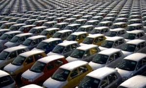 El 2011 fue un año record para la venta de autos por Internet