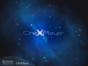 CineXPlayer: Reproduce XviD en tu iPad sin conversiones [Reseña]