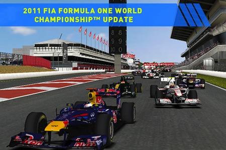 mzl.sycgmzet.320x480 75 F1 2011 Game, el juego perfecto para los fanáticos de la Fórmula 1 [Reseña]