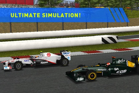F1 2011 Game, el juego perfecto para los fanáticos de la Fórmula 1 [Reseña] - mzl.wvwrtqqv.320x480-75