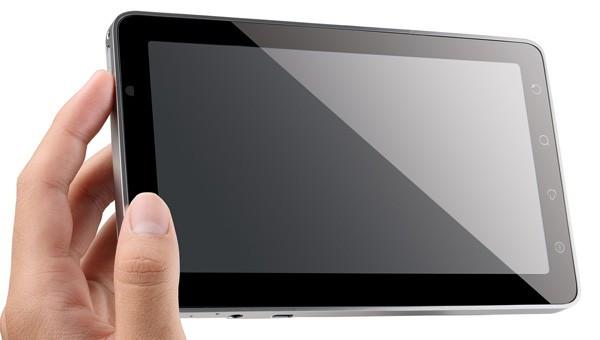 nokia tablet Nokia ya estaría trabajando en una tablet