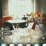 Aplicación para tomar y retocar fotografías en Android, Pix: Pixel Mixer - pix-pixel-mixer-warm
