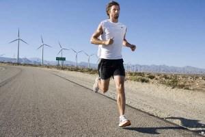 RunKeeper ahora permite ponernos metas y compartirlas con nuestros amigos