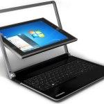 Novero Solana, un híbrido tablet / laptop - solana-novero