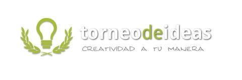 torneo de ideas Adquiere tu logotipo y demás diseños en Torneo de Ideas