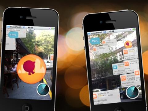 Yumbling integra realidad aumentada - yumbling-realidad-aumentada