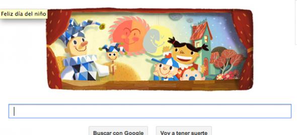 Google también celebra el día del niño con un Doodle - Captura-de-pantalla-2012-04-30-a-las-11.52.14-590x269